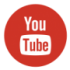youtube_circle_color-12811